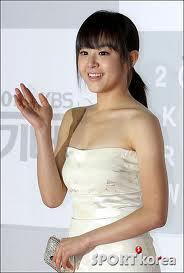 2010KBS授賞式 ムン・グニョン.jpg