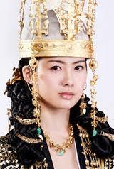 善徳女王 イ・ヨウォン.jpg