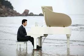 天国の階段 ピアノ.jpg