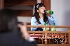シンデレラのお姉さん マッコリ2.jpg