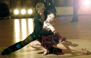 ダンサーの純情 グニョン2.jpg