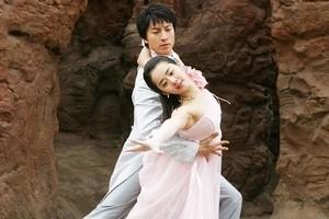 ダンサーの純情3.jpg