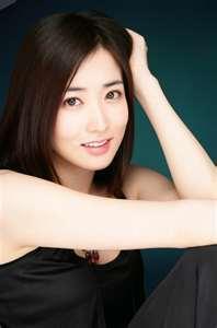チェ・ジョンウォン.jpg